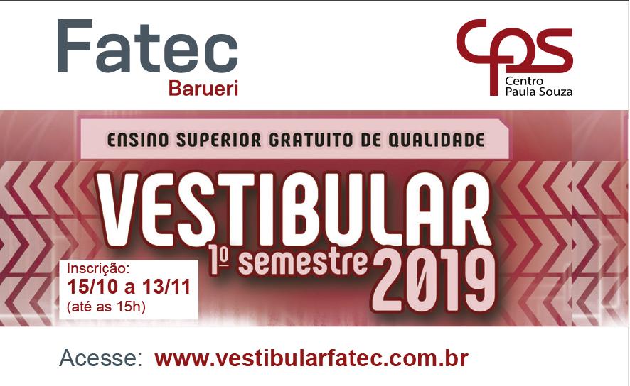 Vestibular 2019-01