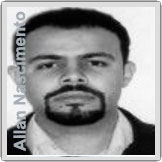 Professor Allan Nascimento