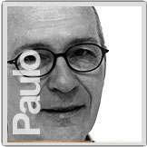Professor Paulo Masys