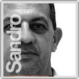 Professor Sandro Calabrezi