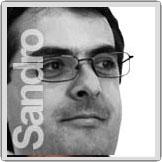 Professor Sandro Detoni
